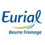 Eurial B&F