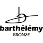 Barthelemy Bronze