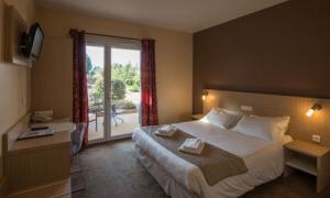 Hotel caroussel_de