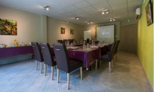 Séminaires et Réceptions Caroussel_nl