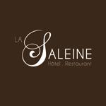 La Saleine | Hôtel-Restaurant